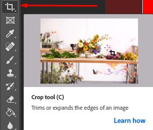 Cara Edit Foto di Photoshop Bagi Pemula dengan Mudah ...