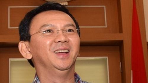 Heboh Isu Reshuffle, Peluang Ahok Masuk Kabinet Dinilai Terbuka