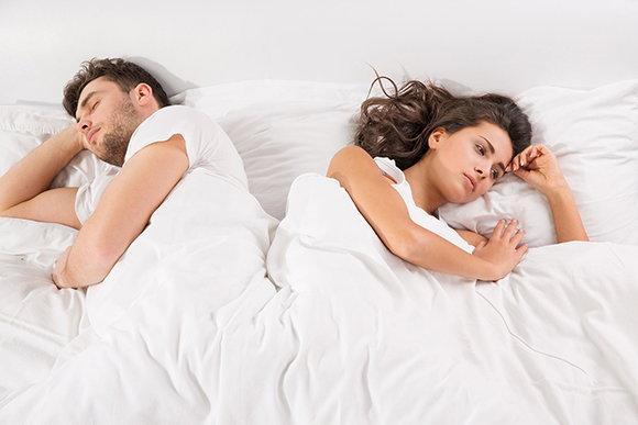 愛情真的終歸會在婚姻中慢慢變淡嗎?