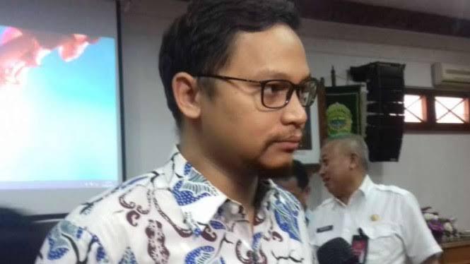 Hanafi Rais Mundur dari 3 Jabatan Strategis: Waketum PAN, Ketua Fraksi, dan Anggota DPR
