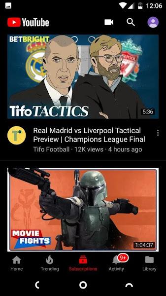 youtube-vanced-mod-remove-adbg-play