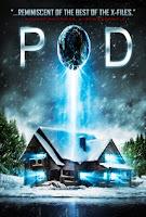 Pod (2015) online y gratis