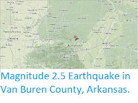 https://sciencythoughts.blogspot.com/2013/09/magnitude-25-earthquake-in-van-buren.html