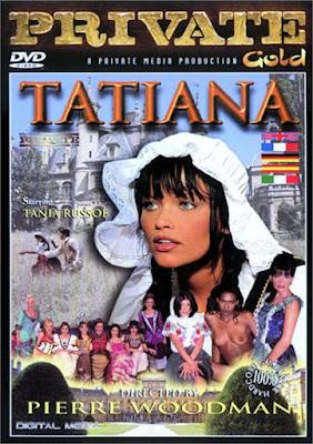 tatiana-porn-movie