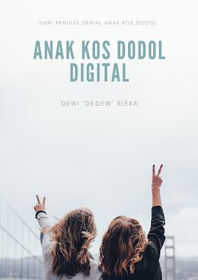 Anak Kos Dodol Digital Karya Karsa