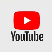 Bisa Belanja Lewat Video, Youtube Sedang Uji Coba Fitur Terbaru
