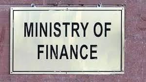 वित्त मंत्री ने 'आधार' पर आधारित ई-केवाईसी के जरिए 'तत्काल पैन आवंटन' की सुविधा का शुभारंभ किया
