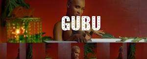 Download Video   Jovial - Gubu