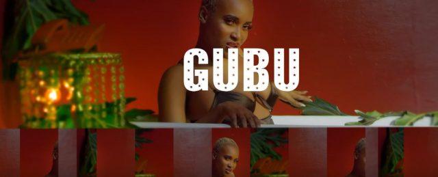 Download Video | Jovial - Gubu