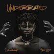 [EP] T-Classic Underrated
