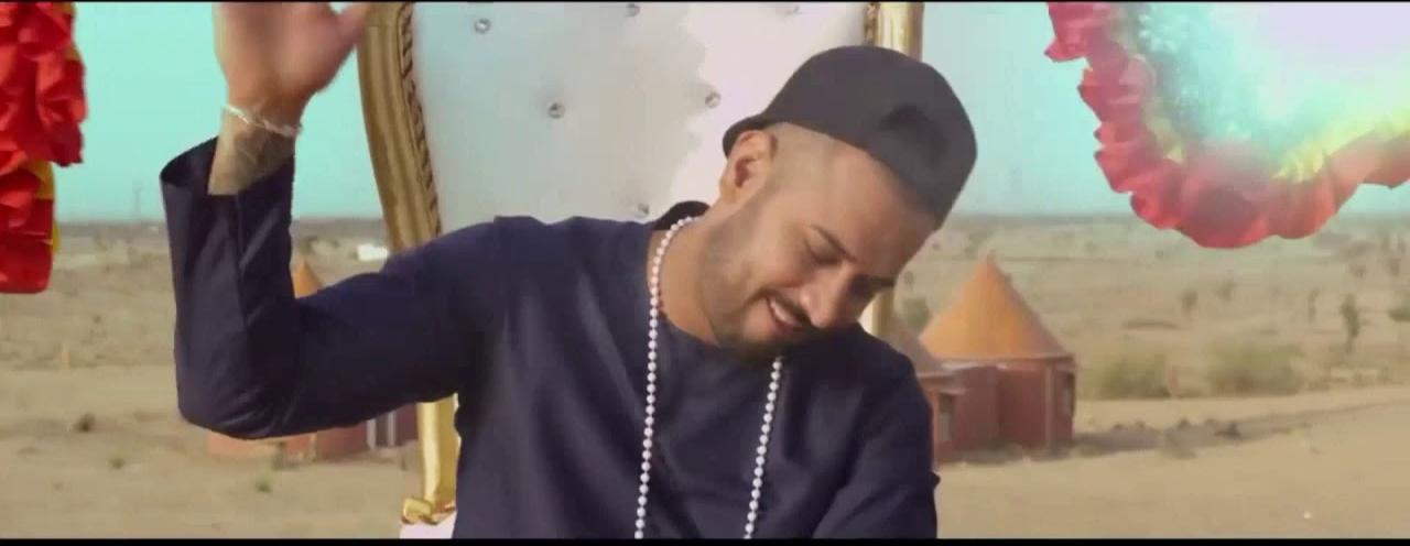 Yeah Babby Lyrics- Holi Holi Gidhe Vich Full Song | Punjabi Song | Garry Sandhu