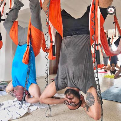 formación yoga aéreo, cursos yoga aéreo, aeropilates, cursos pilates aéreo, cursos aeroyoga, clases aeroyoga, retiro yoga aéreo, yoga hombres, yoga chicos, mens health, womens health