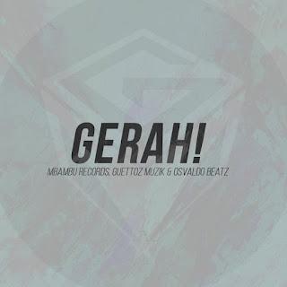DJ-Nax-Braga-Havaiana-E-Jay-Over12-Dj-Patris-Boy-Dj-Habias-Denivel-Line-Osvaldo-Beatz-Gerah!-(Instrumental Mix)