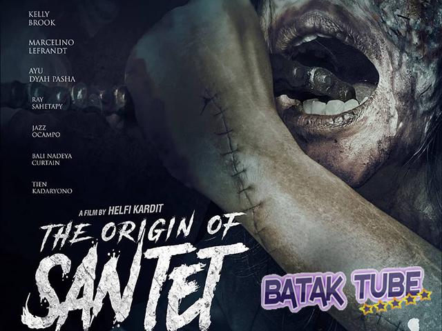 Streaming-Film-Bioskop-Online-SANTET-2018