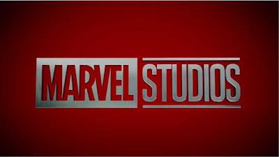 Film Marvel Terbaru