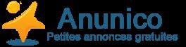 Anunico
