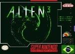 Alien 3 (PT-BR)