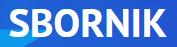 sbornik обзор