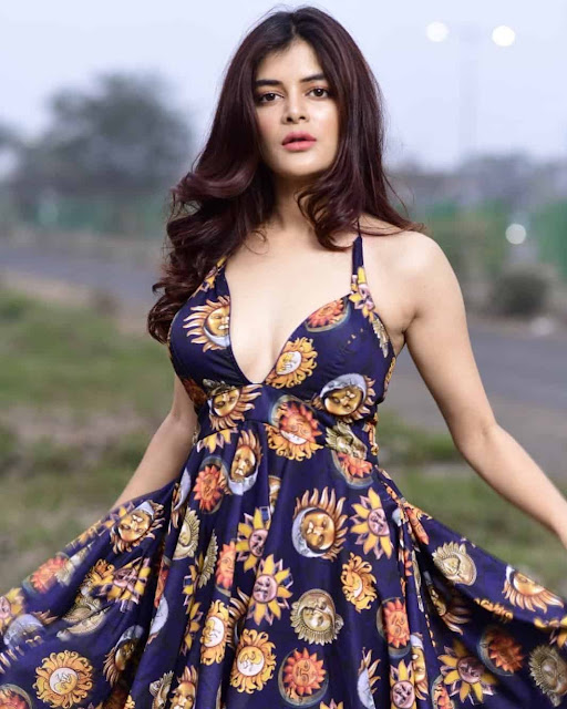 Madhumita Sarcar Hottest Photos