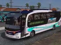 Traffic Jetbus 2 Hd Dan Jetbus Hd + Sound