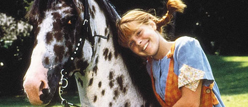 the-new-adventures-of-pippi-longstocking-new-on-bluray