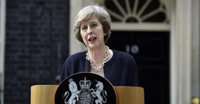 إجبار الشركات البريطانية على دفع ضريبة القيمة المضافة مقدما
