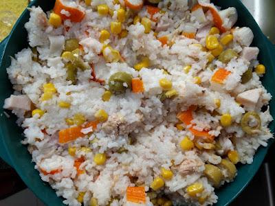 ensalada-arroz-con-salsa-mango-1