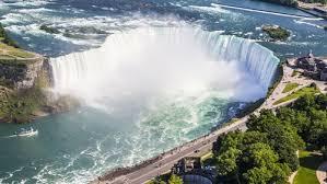 الموارد المائية و توزعها الجغرافي