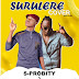 Music ] S probity ft Demmie Vee - Surulere (Cover)