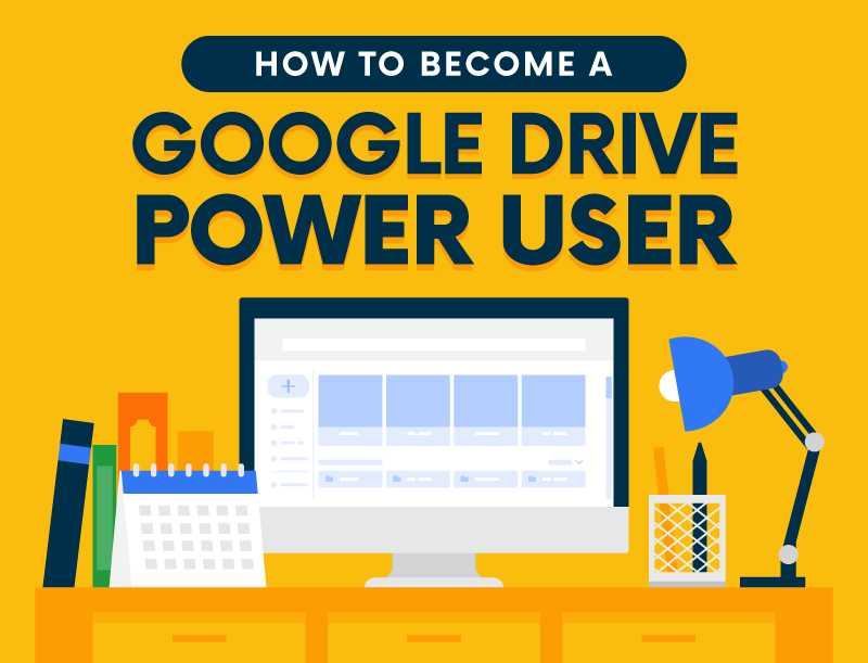 Google Drive Tips You Can't Afford to Miss - infographic, google drive tips and tricks 2019, google drive hacks, google drive tips and tricks, google drive tips for teachers and students, should i use google drive, things you can do with google drive, advanced google drive hacks