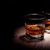 Tasting Whiskey dinner at the Bulls Head, April 10!
