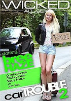 Car Trouble 2 xXx (2016)