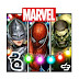 MARVEL PUZZLE QUEST V89.31 Apk+Data (Mod Money) [Latest]