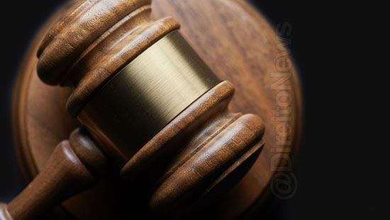 como juiz decidir chamados casos dificeis