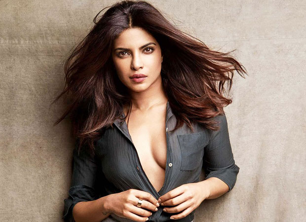 Priyanka Chopra Height | Wiki Biography | Age | Husband | Weight | Affairs | Boyfriends| Controversy