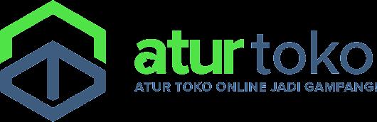 Aturtoko Solusi Omnichannel Terbaik Startup4Industry Kementrian Perindustrian