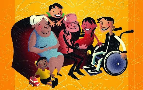 5 Mudanças da Reforma Previdenciária nos Direitos das Pessoas com Deficiência
