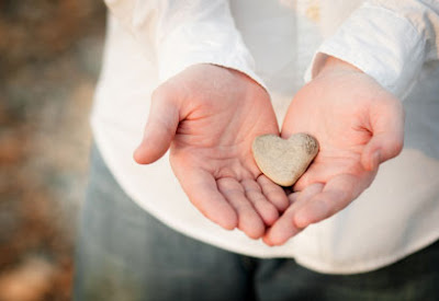 la-generosite-un-don-de-soi