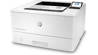 HP LaserJet Managed E40040dn Driver Download, Review