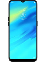 IS REALME 2 PRO GOOD FOR YOU READ FULL REVIEW