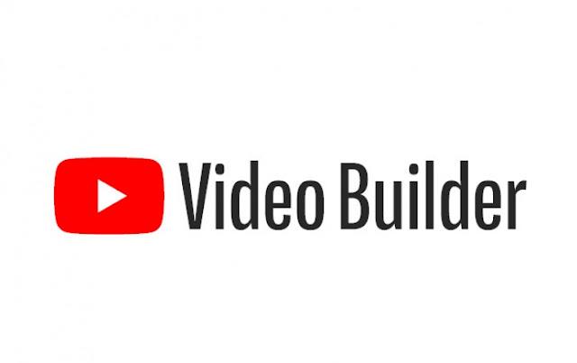 YouTube com ferramenta gratuita para ajudar PMEs