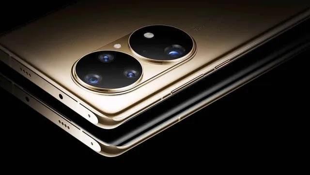 Huawei P50 Tüm Özellikleri Ortaya Çıktı