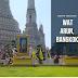 Thailand Trip : Cerita Menuju Wat Arun