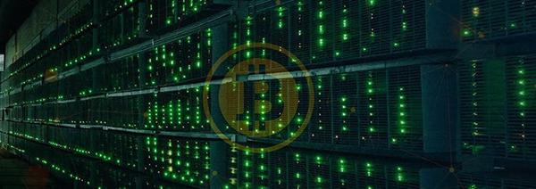 Colombia-apuesta-Bitcoins