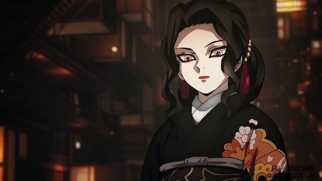 Kimetsu no Yaiba Episode 26 | Best Shots