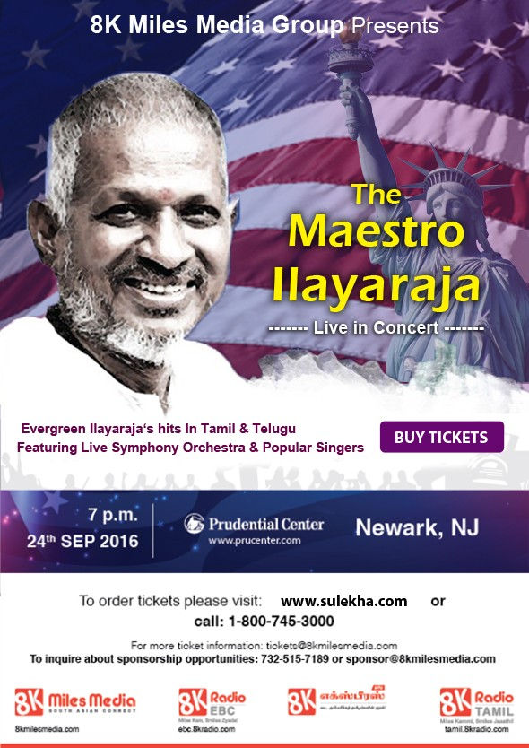 http://events.sulekha.com/the-maestro-ilaiyaraaja-live-in-concert_event-in_newark-nj_308072