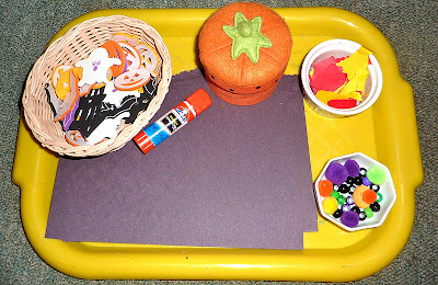 Halloween-Kids-Craft-Idea