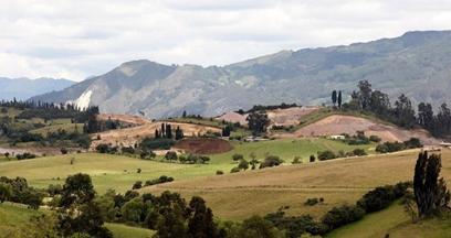 Contralor de Cundinamarca respalda consulta popular en el municipio de Cogua, frente a expansión mi