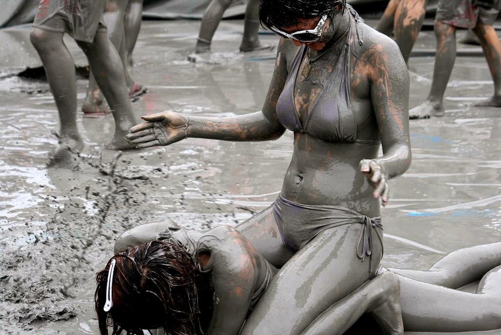 Dirty women swanson
