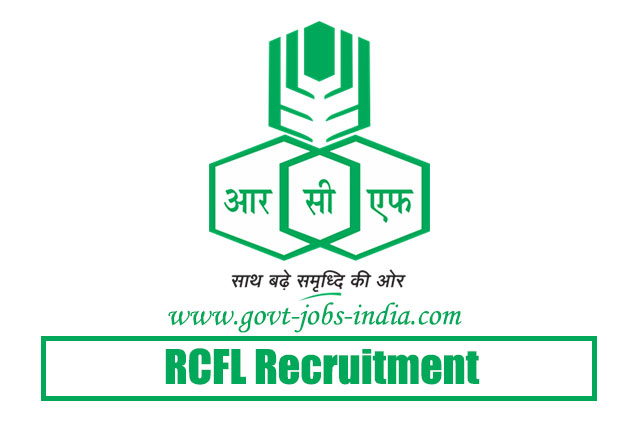 RCF Ltd MT Recruitment 2020 – 393 Management Trainee, Officer, Operator Trainee & Sarkari Naukri Vacancy – Last Date 15 July 2020